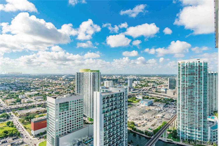 601, 700 and 701 South Miami Avenue and 799 Brickell Plaza, Miami, FL 33131, Brickell CityCentre #3904, Brickell, Miami A10559664 image #33