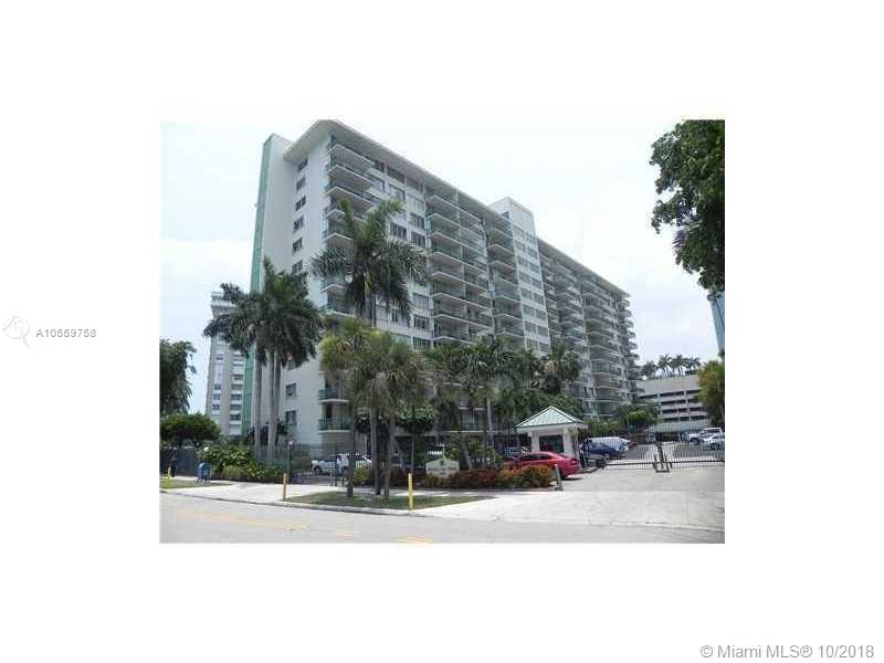 1408 SE Bayshore Drive and 1408 Brickell Bay Drive, Miami FL 33131, Brickell Bay Tower #514, Brickell, Miami A10559758 image #10