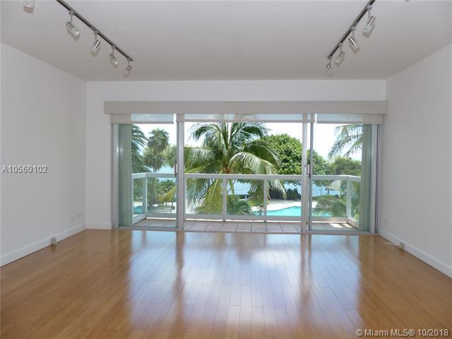2451 Brickell Avenue, Miami, FL 33129, Brickell Townhouse #3U, Brickell, Miami A10560102 image #1