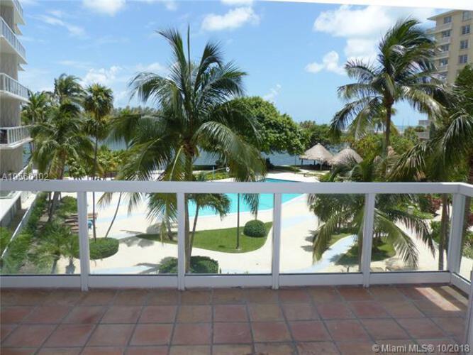 2451 Brickell Avenue, Miami, FL 33129, Brickell Townhouse #3U, Brickell, Miami A10560102 image #2