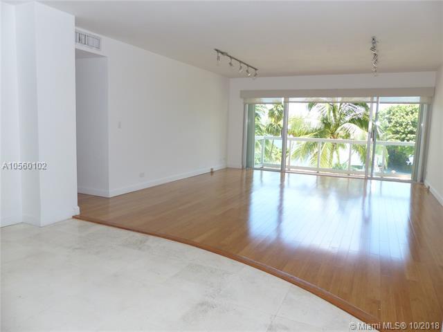 2451 Brickell Avenue, Miami, FL 33129, Brickell Townhouse #3U, Brickell, Miami A10560102 image #4