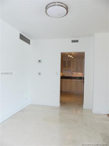 2451 Brickell Avenue, Miami, FL 33129, Brickell Townhouse #3U, Brickell, Miami A10560102 image #6