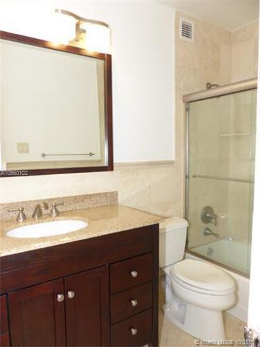 2451 Brickell Avenue, Miami, FL 33129, Brickell Townhouse #3U, Brickell, Miami A10560102 image #14