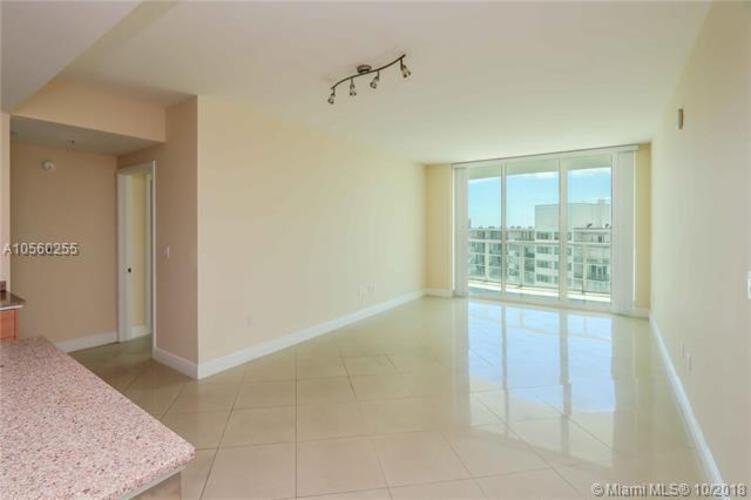 218 SE 14th St, Miami, Fl 33131, Emerald at Brickell #1405, Brickell, Miami A10560255 image #8