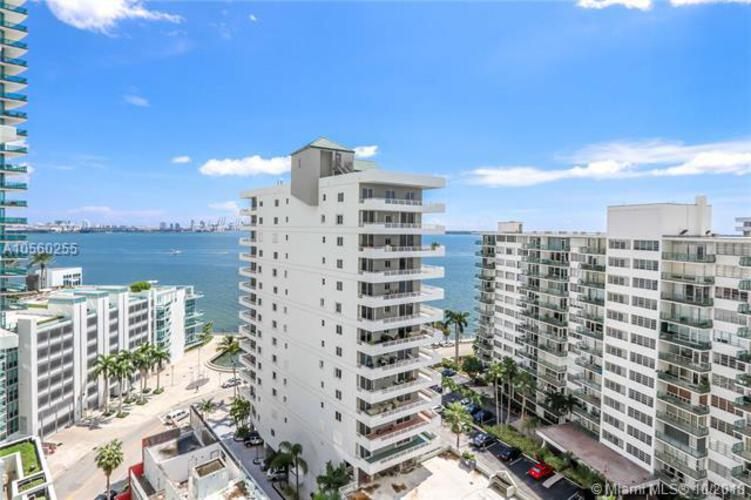 218 SE 14th St, Miami, Fl 33131, Emerald at Brickell #1405, Brickell, Miami A10560255 image #23