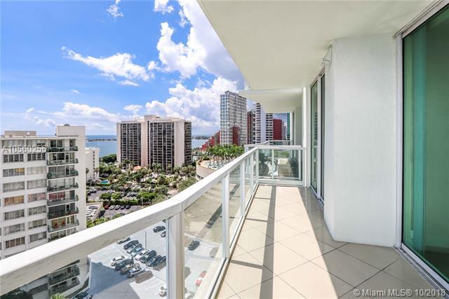 218 SE 14th St, Miami, Fl 33131, Emerald at Brickell #1405, Brickell, Miami A10560255 image #24