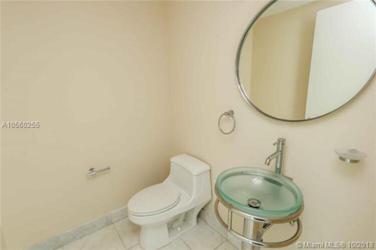 218 SE 14th St, Miami, Fl 33131, Emerald at Brickell #1405, Brickell, Miami A10560255 image #25