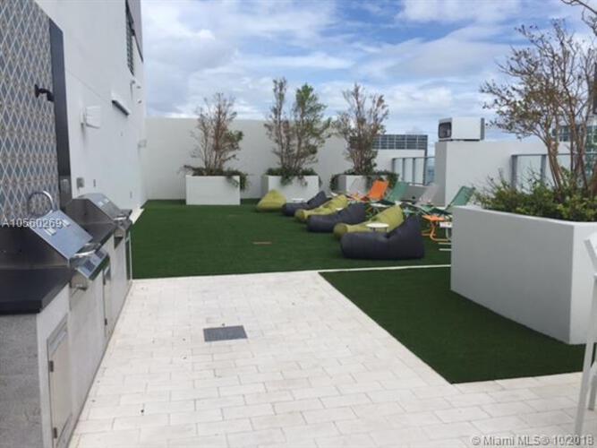 1010 Brickell Avenue, Miami, FL 33131, 1010 Brickell #3010, Brickell, Miami A10560269 image #3