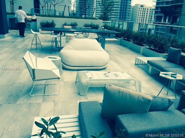 1010 Brickell Avenue, Miami, FL 33131, 1010 Brickell #3010, Brickell, Miami A10560269 image #8