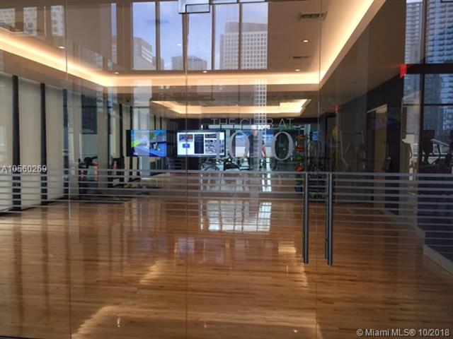 1010 Brickell Avenue, Miami, FL 33131, 1010 Brickell #3010, Brickell, Miami A10560269 image #10