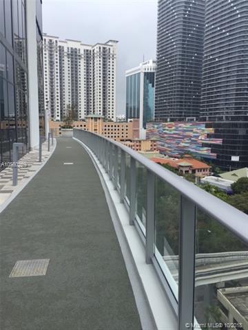 1010 Brickell Avenue, Miami, FL 33131, 1010 Brickell #3010, Brickell, Miami A10560269 image #11