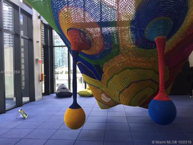1010 Brickell Avenue, Miami, FL 33131, 1010 Brickell #3010, Brickell, Miami A10560269 image #13