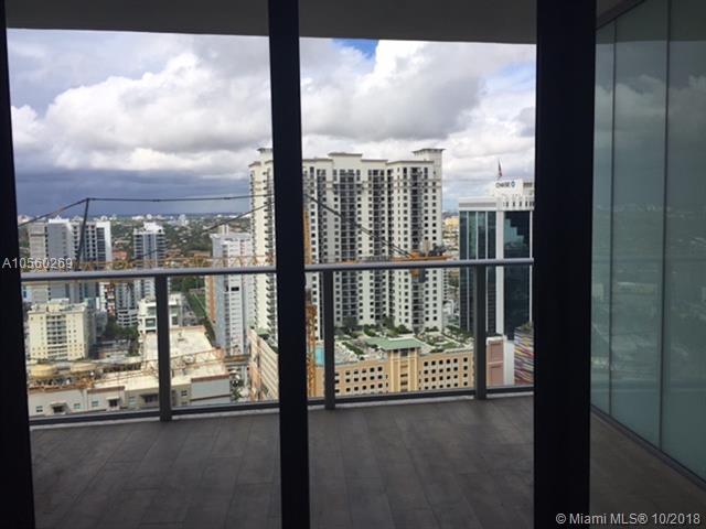 1010 Brickell Avenue, Miami, FL 33131, 1010 Brickell #3010, Brickell, Miami A10560269 image #14