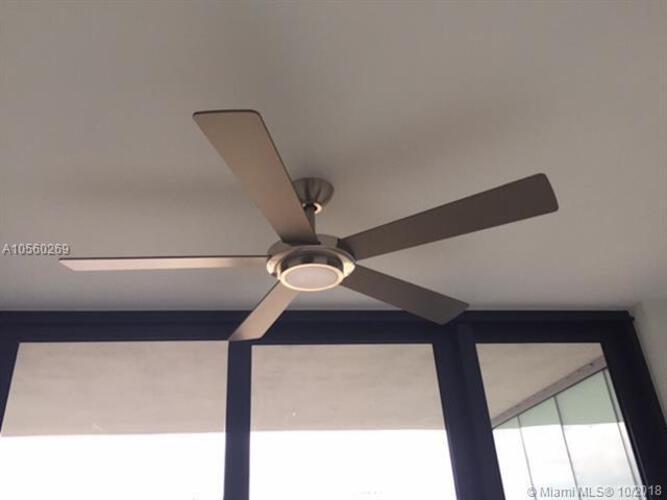 1010 Brickell Avenue, Miami, FL 33131, 1010 Brickell #3010, Brickell, Miami A10560269 image #15