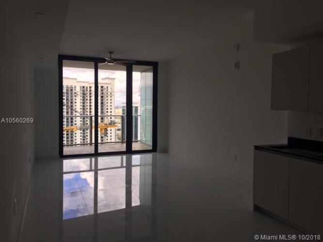 1010 Brickell Avenue, Miami, FL 33131, 1010 Brickell #3010, Brickell, Miami A10560269 image #16