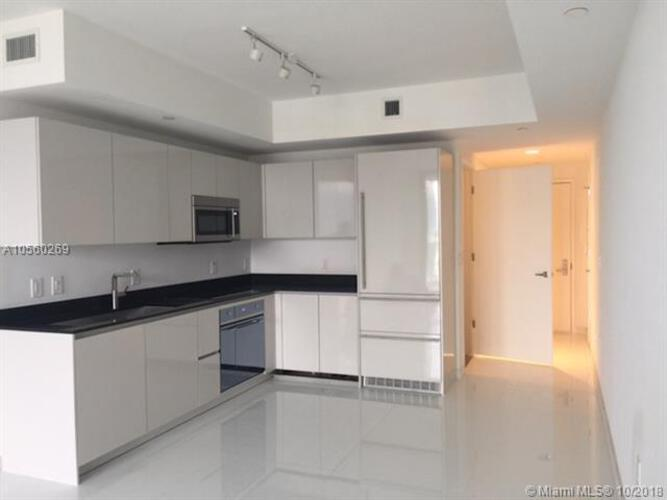 1010 Brickell Avenue, Miami, FL 33131, 1010 Brickell #3010, Brickell, Miami A10560269 image #20