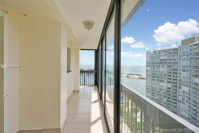 2333 Brickell Avenue, Miami Fl 33129, Brickell Bay Club #1812, Brickell, Miami A10560309 image #4