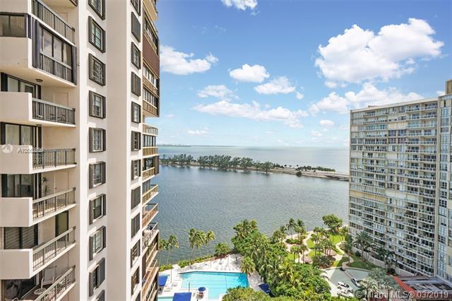 2333 Brickell Avenue, Miami Fl 33129, Brickell Bay Club #1812, Brickell, Miami A10560309 image #20
