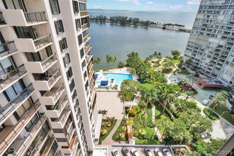 2333 Brickell Avenue, Miami Fl 33129, Brickell Bay Club #1812, Brickell, Miami A10560309 image #21