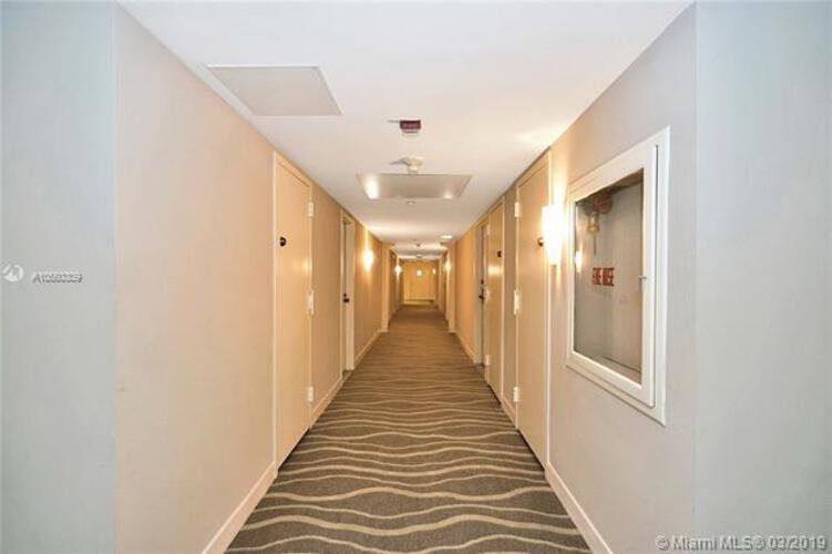 2333 Brickell Avenue, Miami Fl 33129, Brickell Bay Club #1812, Brickell, Miami A10560309 image #22