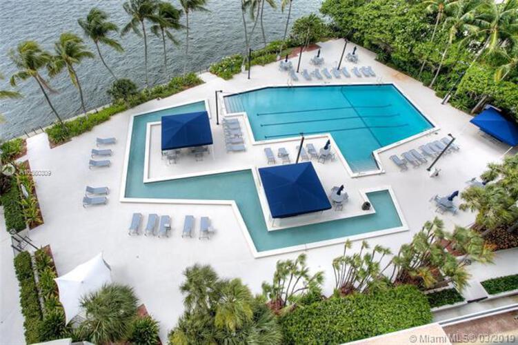 2333 Brickell Avenue, Miami Fl 33129, Brickell Bay Club #1812, Brickell, Miami A10560309 image #23