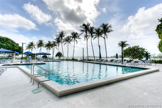 2333 Brickell Avenue, Miami Fl 33129, Brickell Bay Club #1812, Brickell, Miami A10560309 image #24