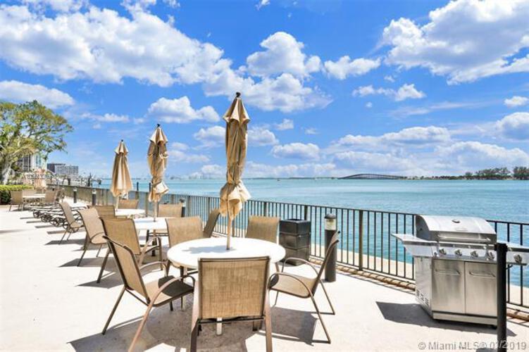2333 Brickell Avenue, Miami Fl 33129, Brickell Bay Club #1812, Brickell, Miami A10560309 image #25