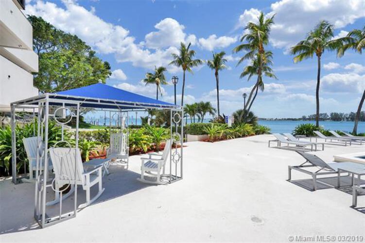 2333 Brickell Avenue, Miami Fl 33129, Brickell Bay Club #1812, Brickell, Miami A10560309 image #27