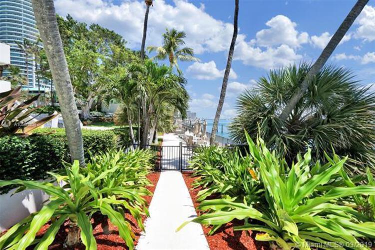 2333 Brickell Avenue, Miami Fl 33129, Brickell Bay Club #1812, Brickell, Miami A10560309 image #34