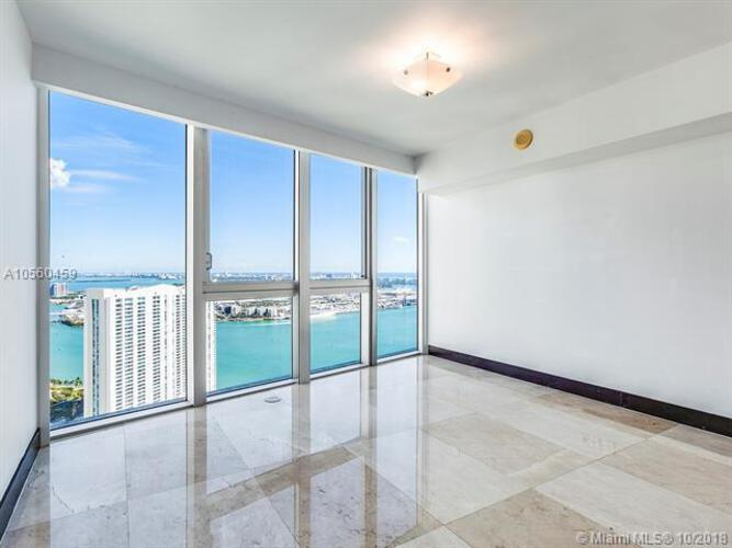 465 Brickell Ave, Miami, FL 33131, Icon Brickell I #4801, Brickell, Miami A10560459 image #12
