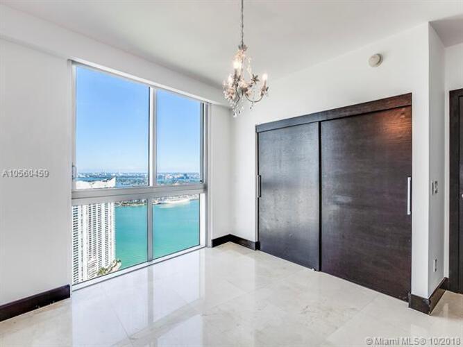 465 Brickell Ave, Miami, FL 33131, Icon Brickell I #4801, Brickell, Miami A10560459 image #13