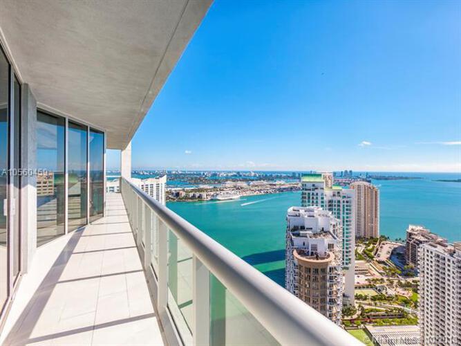 465 Brickell Ave, Miami, FL 33131, Icon Brickell I #4801, Brickell, Miami A10560459 image #15
