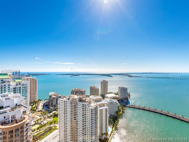 465 Brickell Ave, Miami, FL 33131, Icon Brickell I #4801, Brickell, Miami A10560459 image #17