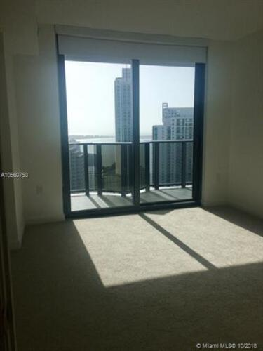 45 SW 9th St, Miami, FL 33130, Brickell Heights East Tower #3802, Brickell, Miami A10560750 image #4