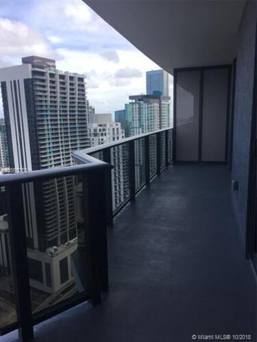 45 SW 9th St, Miami, FL 33130, Brickell Heights East Tower #3802, Brickell, Miami A10560750 image #10