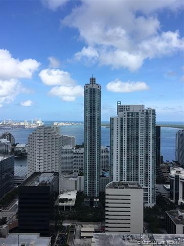 45 SW 9th St, Miami, FL 33130, Brickell Heights East Tower #3802, Brickell, Miami A10560750 image #11