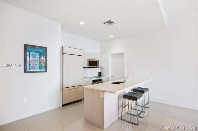 45 SW 9th St, Miami, FL 33130, Brickell Heights East Tower #4504, Brickell, Miami A10560840 image #5