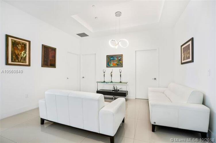 45 SW 9th St, Miami, FL 33130, Brickell Heights East Tower #4504, Brickell, Miami A10560840 image #6