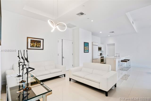 45 SW 9th St, Miami, FL 33130, Brickell Heights East Tower #4504, Brickell, Miami A10560840 image #7