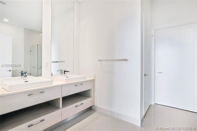 45 SW 9th St, Miami, FL 33130, Brickell Heights East Tower #4504, Brickell, Miami A10560840 image #10