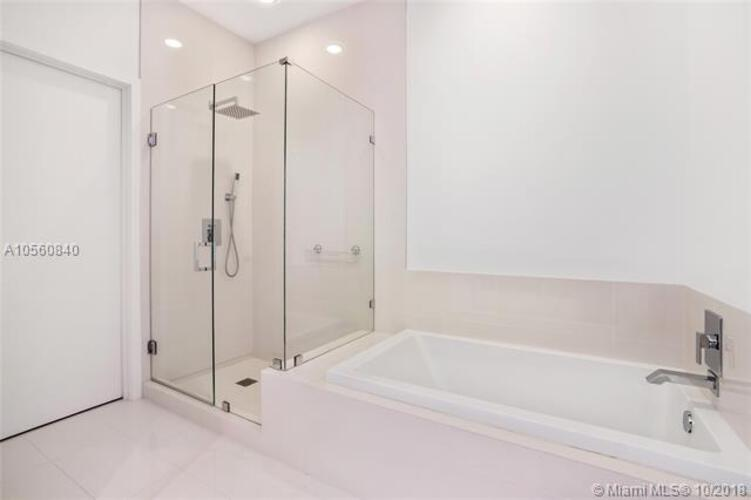45 SW 9th St, Miami, FL 33130, Brickell Heights East Tower #4504, Brickell, Miami A10560840 image #11