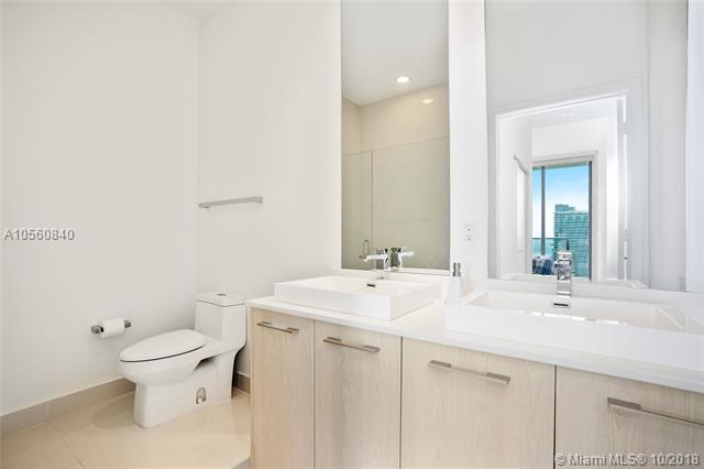 45 SW 9th St, Miami, FL 33130, Brickell Heights East Tower #4504, Brickell, Miami A10560840 image #14