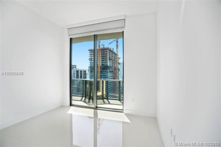 45 SW 9th St, Miami, FL 33130, Brickell Heights East Tower #4504, Brickell, Miami A10560840 image #15
