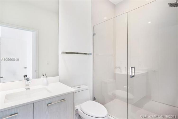 45 SW 9th St, Miami, FL 33130, Brickell Heights East Tower #4504, Brickell, Miami A10560840 image #16