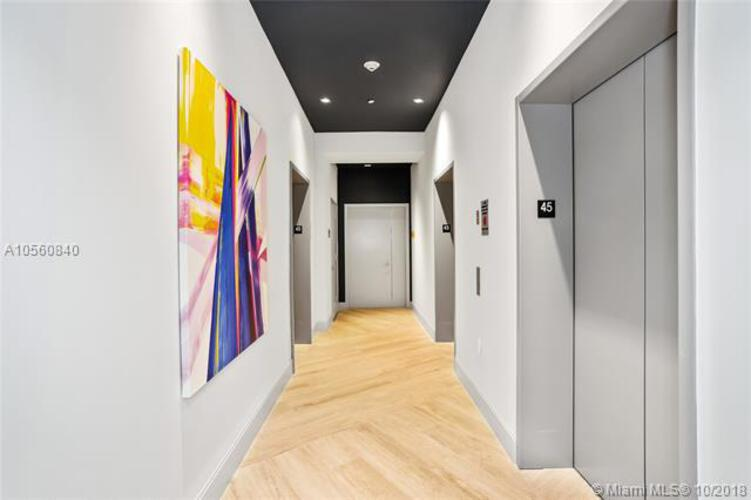 45 SW 9th St, Miami, FL 33130, Brickell Heights East Tower #4504, Brickell, Miami A10560840 image #17