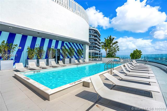 45 SW 9th St, Miami, FL 33130, Brickell Heights East Tower #4504, Brickell, Miami A10560840 image #18