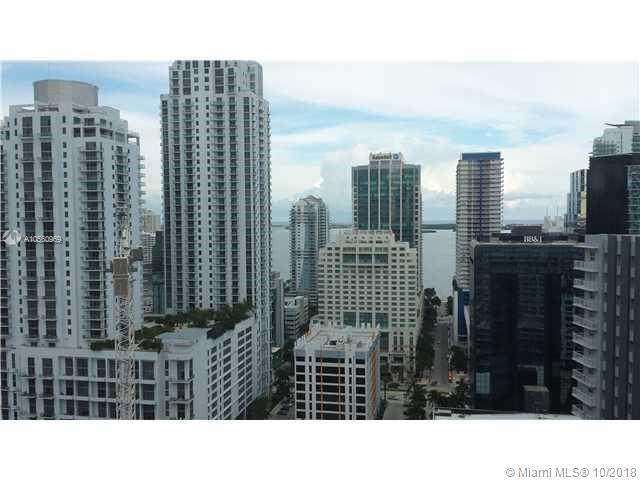 1111 SW 1st Avenue, Miami, FL 33130 (North) and 79 SW 12th Street, Miami, FL 33130 (South), Axis #3507-S, Brickell, Miami A10560969 image #12