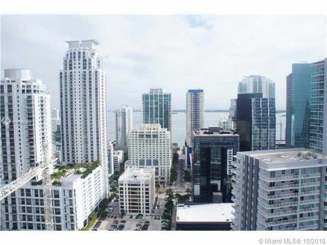 1111 SW 1st Avenue, Miami, FL 33130 (North) and 79 SW 12th Street, Miami, FL 33130 (South), Axis #3507-S, Brickell, Miami A10560969 image #13