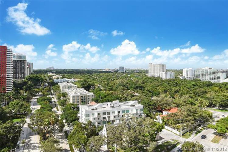 1451 Brickell Avenue, Miami, FL 33131, Echo Brickell #1405, Brickell, Miami A10561151 image #13