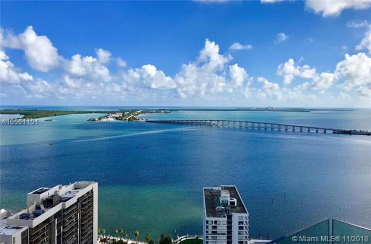 1451 Brickell Avenue, Miami, FL 33131, Echo Brickell #1405, Brickell, Miami A10561151 image #21